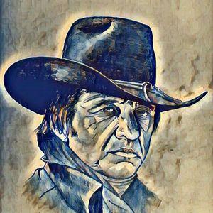 Johnny Cash - My Little Pretties