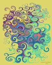 Fine Art by Joanna