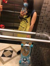 Maskclearing_girl