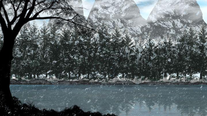 Snow Escape - Howl Productions