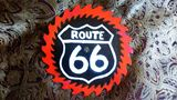 route66=