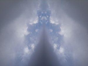 clouds 00001 (4)