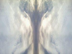 clouds 00001 (2)