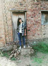 Sonal Subhash