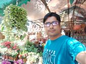 Yashwant pawar