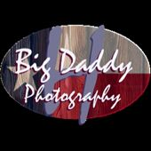 Big Daddy H Photo