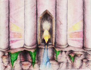 """""""Ancient Dreams"""""""