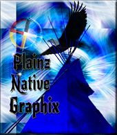 Plainz Native Graphix