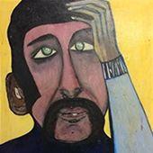 omar's art