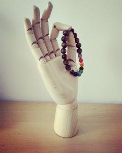 Buddha's Hand - mymixmood
