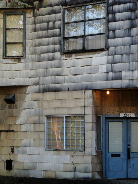 House 2200 - R. A. Thompson Photography