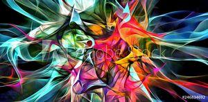 Images Spectrum