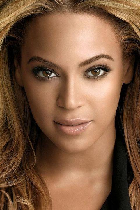Beyonce - Duchy renaissance