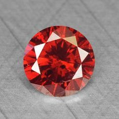 Red Diamond - Duchy renaissance