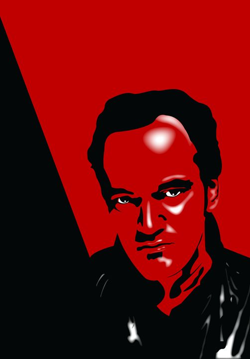 Tarantino - denrees