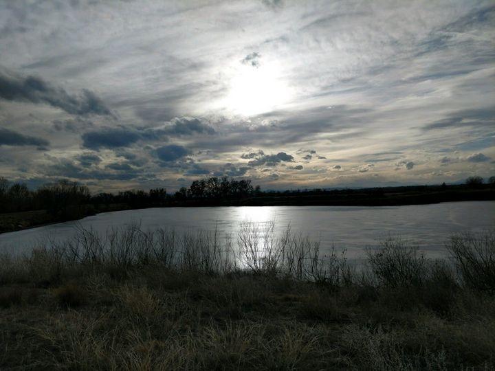 Erie Colorado - Chad Vidas Outdoors