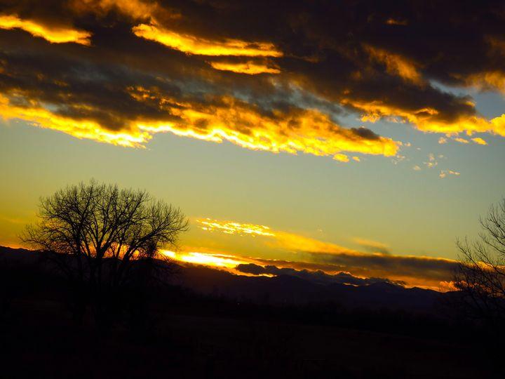 Simply Colorado - Chad Vidas Outdoors