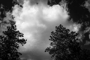 Storming in Colorado - Chad Vidas Outdoors