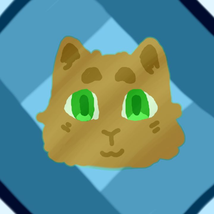 cattern - galakitten