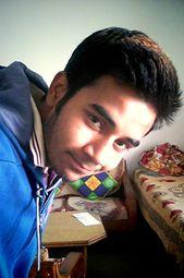 Abhaykumariit2011