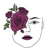 Victoria x Rose