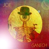 Joe Ganech