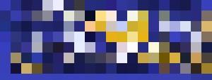 Jonah - Spectrum-216