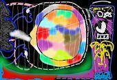 Spectrum-216