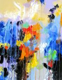"24"" x 30"", Oil on Canvas"