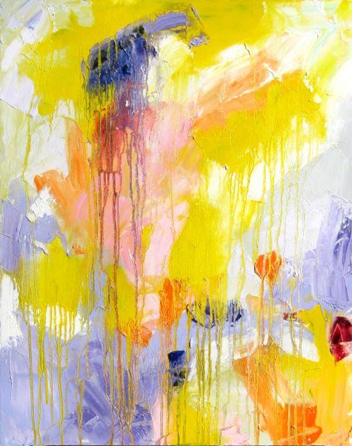 Aura - Panasci and Company Fine Art