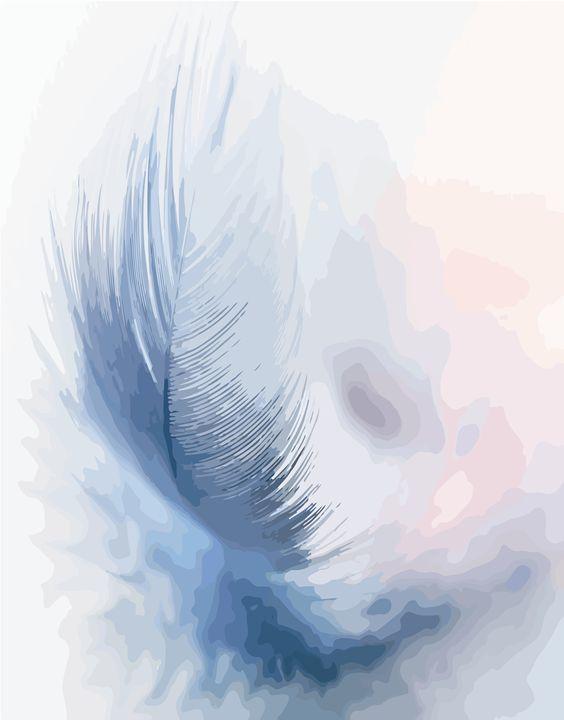 Dream color - ARIES DƯƠNG