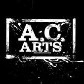 A.C.arts