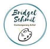 Bridget Schmit Art