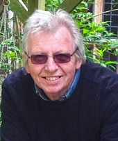 Colin King