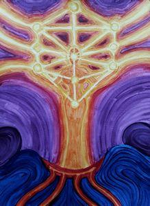 Maria Immaculata Mystica