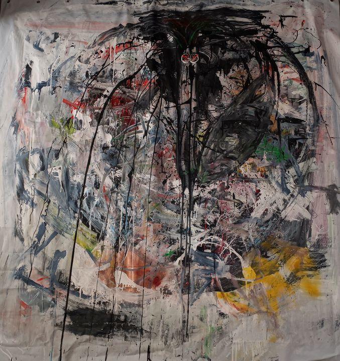 Universal Consciousness - Michael Patrick Donohoe