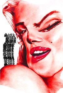 Marilyn Daze