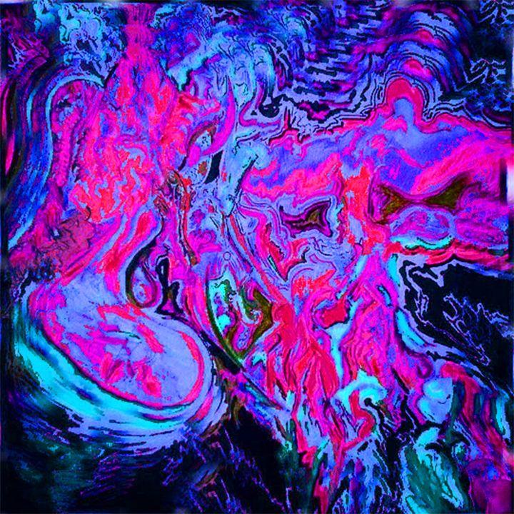 Art Rebel edited - Art Rebel
