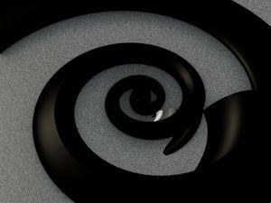 Swirl Manifestation