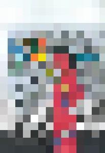 radiated cells - Michael McQueen