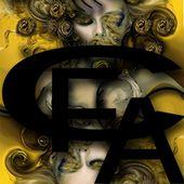 Carmen Fine Art