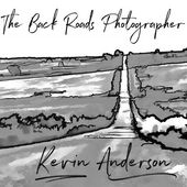 The Back Roads Photographer