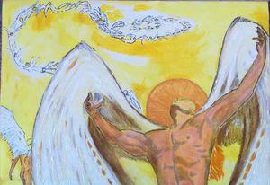 Paradiso di Dante Alighieri