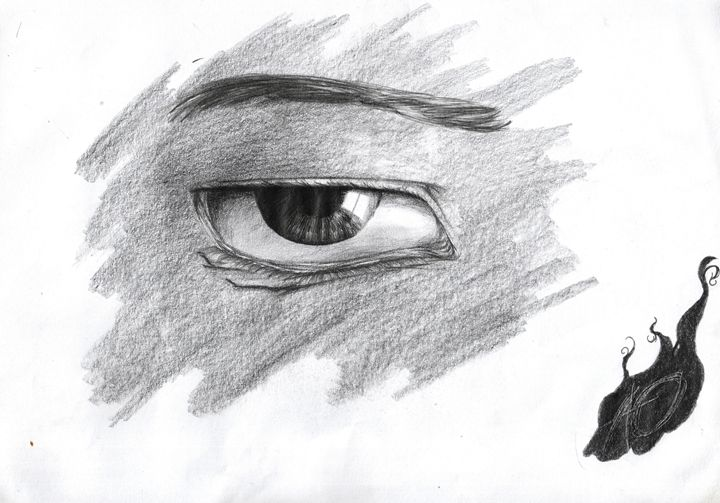 am bored - animatorosoro