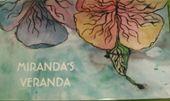 Miranda's Veranda
