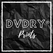 Dvdry