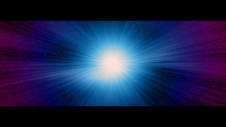 Stargate - Follow The Stars