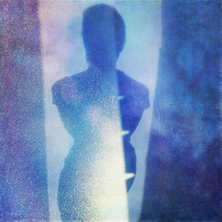 Winter shadow - Shadow-artist