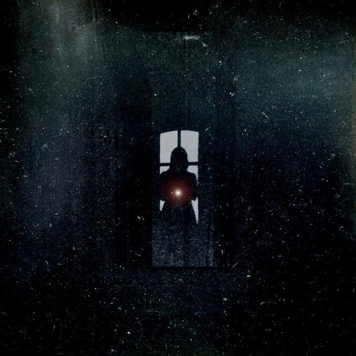 Nocturnal - Shadow-artist