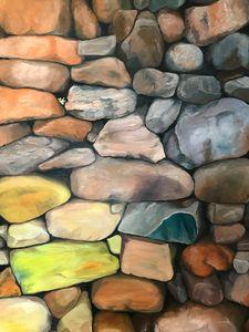 mur 002